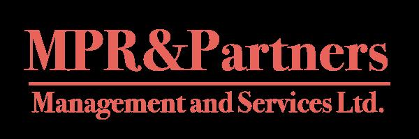 MPR&Partners